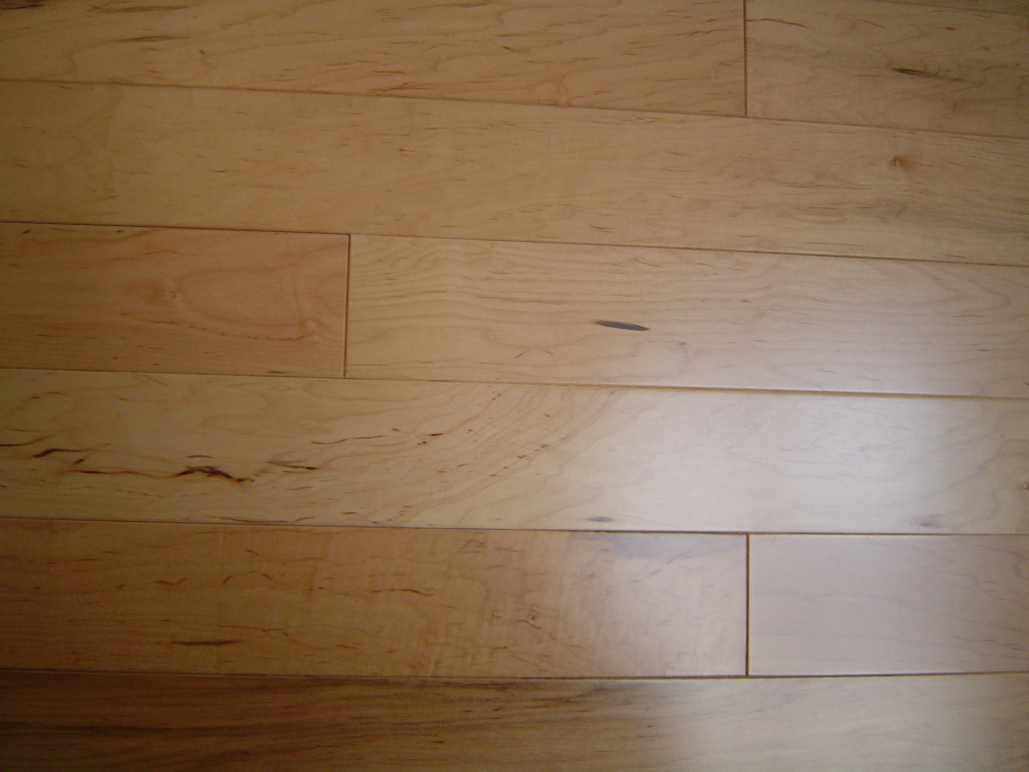 Versini Engineered Wood Flooring Comes In Assortment Of Designs And Styles