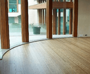 bamboo  engineered wwood flooring