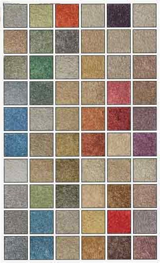 Mohawk Carpeting Tricolor Flooring Showroomtricolor