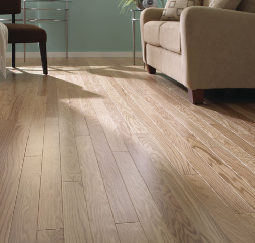 Versini Produces The Highest Quality Engineered Wood Flooring As Subsidiary Of Fine Furniture Ltd Creates High Hardwood Floors Designs
